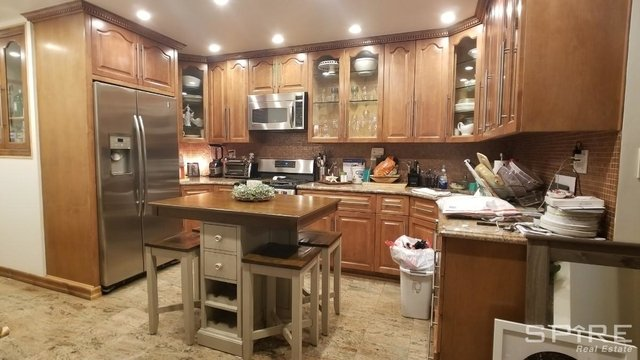 2 Bedrooms, Astoria Rental in NYC for $2,750 - Photo 2