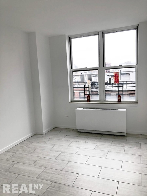 1 Bedroom, Chinatown Rental in NYC for $3,595 - Photo 2