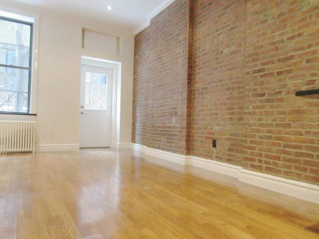 1 Bedroom, NoLita Rental in NYC for $4,495 - Photo 1