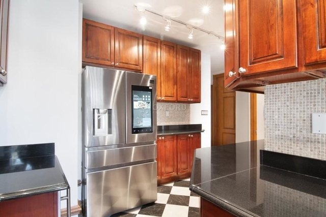 4 Bedrooms, Upper West Side Rental in NYC for $13,750 - Photo 1