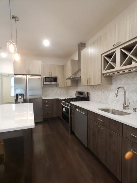3 Bedrooms, Astoria Rental in NYC for $5,100 - Photo 2