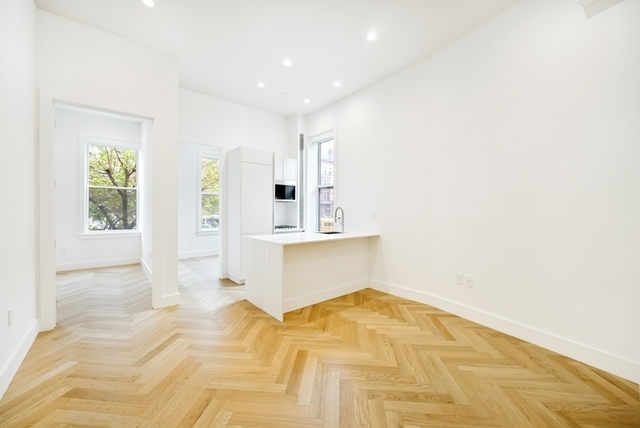 2 Bedrooms, Clinton Hill Rental in NYC for $3,157 - Photo 1
