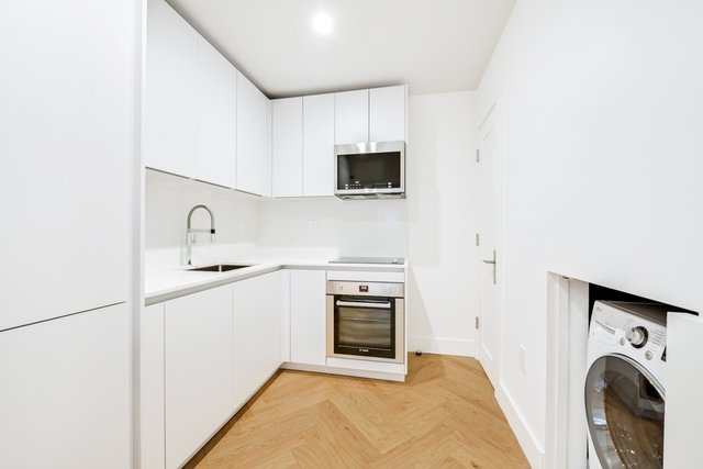 1 Bedroom, Clinton Hill Rental in NYC for $2,925 - Photo 1