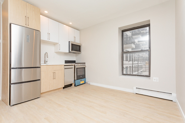2 Bedrooms, Bedford-Stuyvesant Rental in NYC for $2,338 - Photo 1