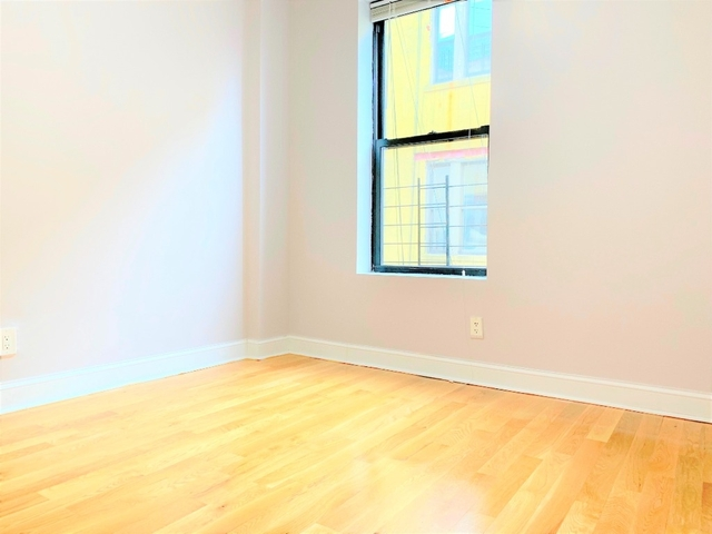 4 Bedrooms, Washington Heights Rental in NYC for $4,090 - Photo 1