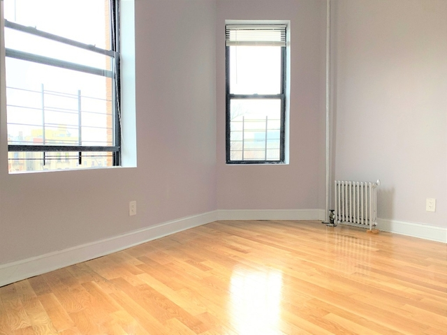 4 Bedrooms, Washington Heights Rental in NYC for $4,090 - Photo 2