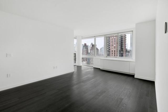 2 Bedrooms, Lincoln Square Rental in NYC for $6,394 - Photo 1