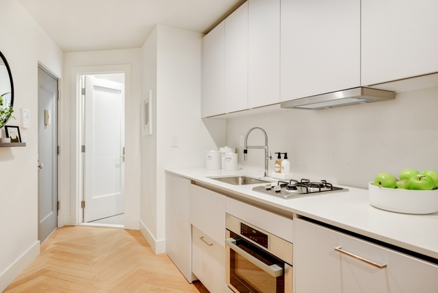 1 Bedroom, Clinton Hill Rental in NYC for $2,647 - Photo 2