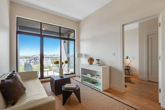 1 Bedroom, Ridgewood Rental in NYC for $2,700 - Photo 1