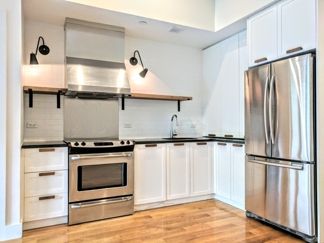 1 Bedroom, Ridgewood Rental in NYC for $2,700 - Photo 2