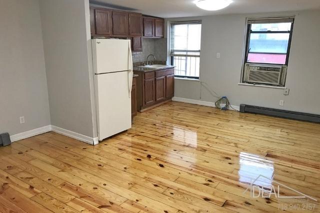 2 Bedrooms, Gowanus Rental in NYC for $2,600 - Photo 1