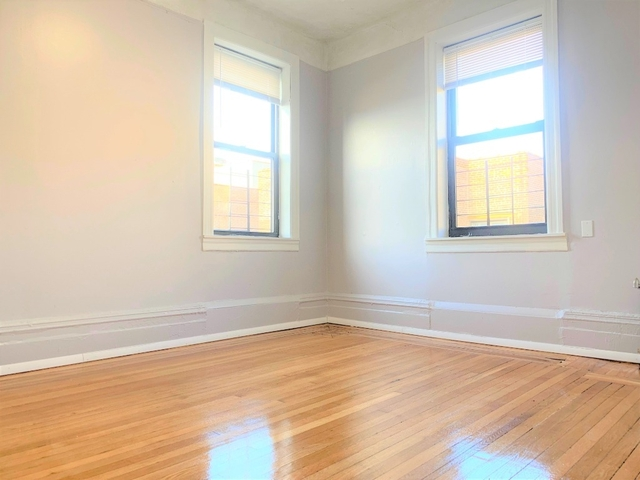 2 Bedrooms, Washington Heights Rental in NYC for $2,430 - Photo 1