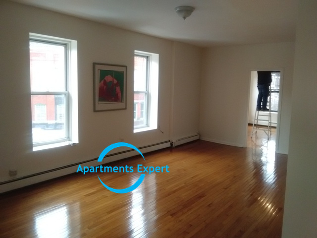 3 Bedrooms, Hamilton Heights Rental in NYC for $2,550 - Photo 1