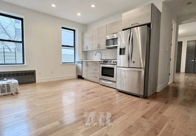 2 Bedrooms, Crown Heights Rental in NYC for $2,695 - Photo 2