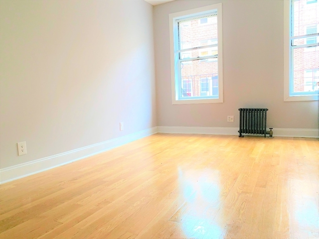2 Bedrooms, Inwood Rental in NYC for $2,345 - Photo 1