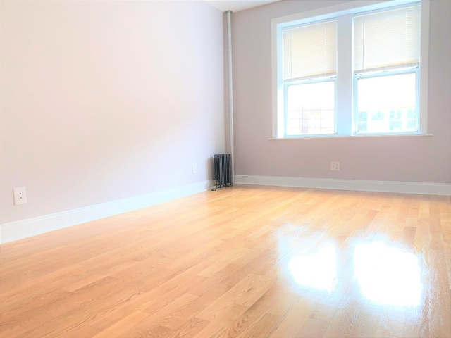 2 Bedrooms, Inwood Rental in NYC for $2,345 - Photo 2