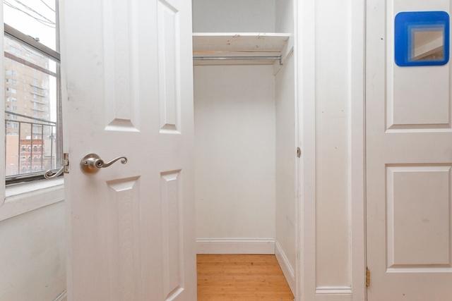 Studio, Williamsburg Rental in NYC for $2,499 - Photo 2