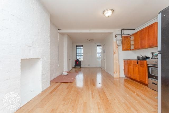 Studio, Williamsburg Rental in NYC for $2,499 - Photo 1