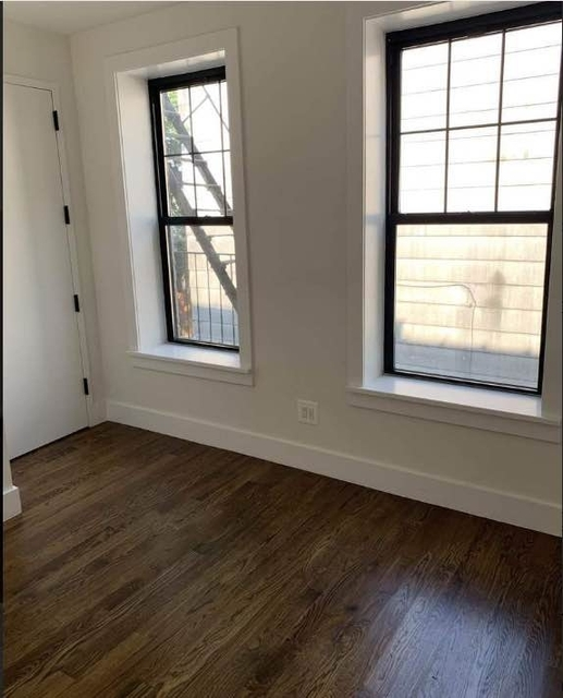 1 Bedroom, Crown Heights Rental in NYC for $2,675 - Photo 2