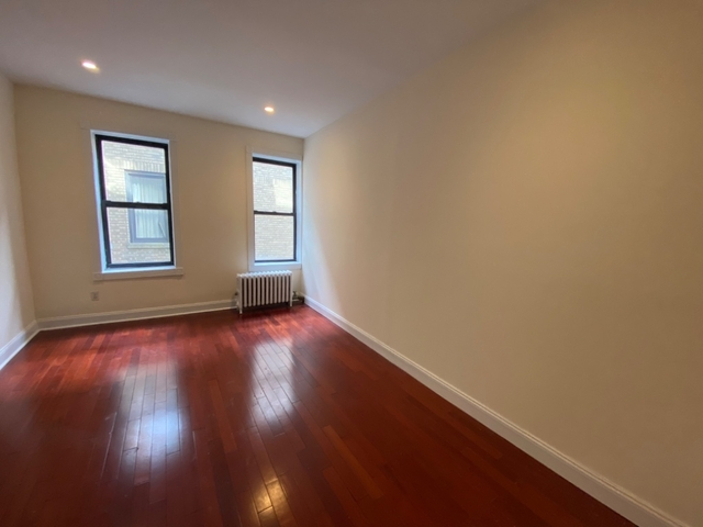 3 Bedrooms, Hudson Heights Rental in NYC for $2,975 - Photo 2