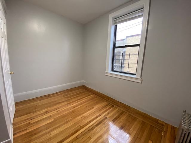 2 Bedrooms, Washington Heights Rental in NYC for $2,411 - Photo 2