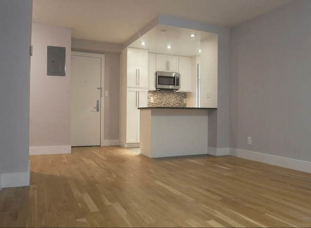 3 Bedrooms, Turtle Bay Rental in NYC for $7,475 - Photo 2