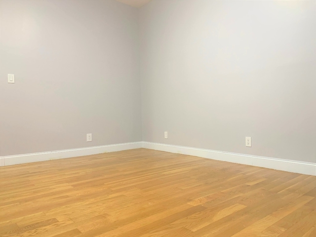 2 Bedrooms, Washington Heights Rental in NYC for $2,390 - Photo 2