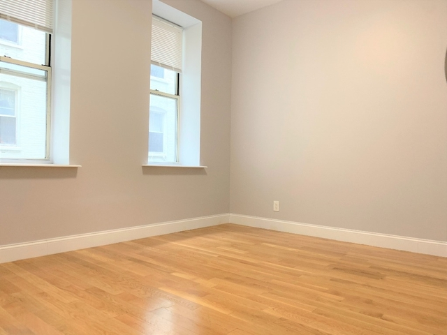 2 Bedrooms, Washington Heights Rental in NYC for $2,390 - Photo 1
