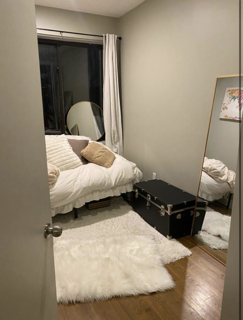 Room, Greenpoint Rental in NYC for $1,325 - Photo 2