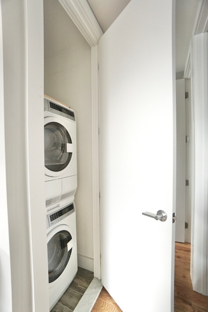 2 Bedrooms, Mott Haven Rental in NYC for $2,200 - Photo 2