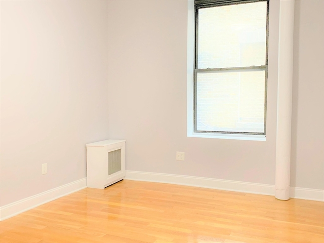 1 Bedroom, Hamilton Heights Rental in NYC for $2,090 - Photo 1