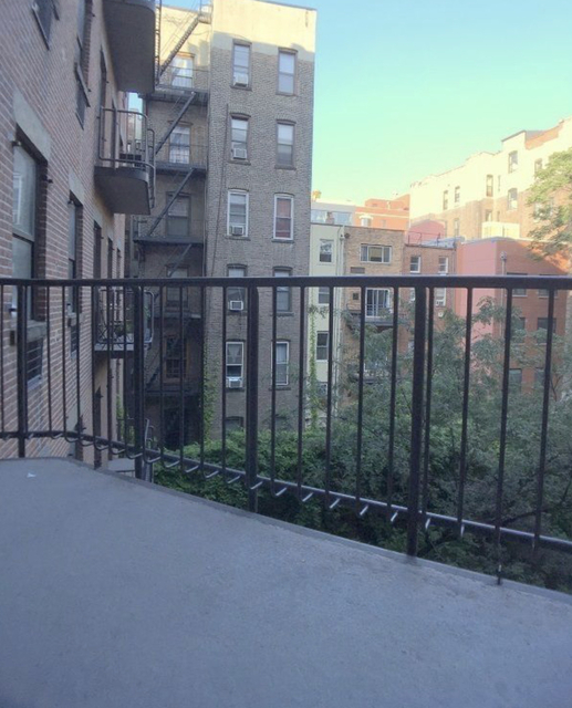 Studio, East Village Rental in NYC for $2,612 - Photo 2