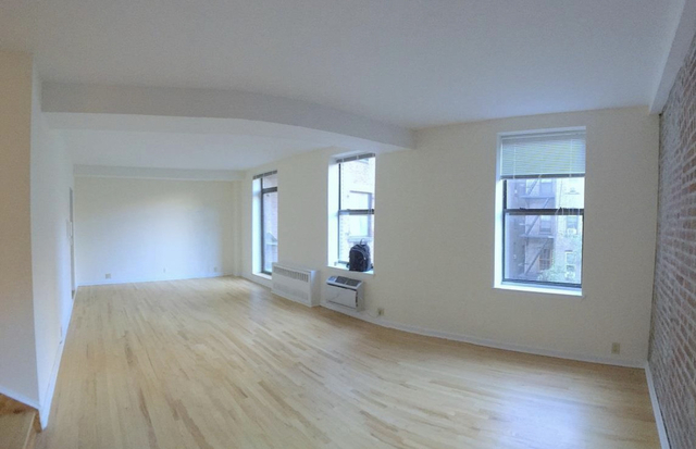 Studio, East Village Rental in NYC for $2,612 - Photo 1