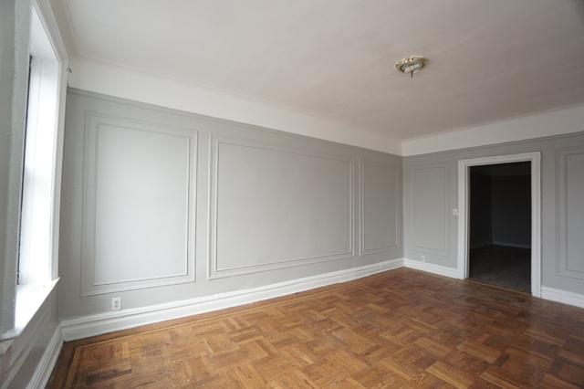 1 Bedroom, Mott Haven Rental in NYC for $1,650 - Photo 2