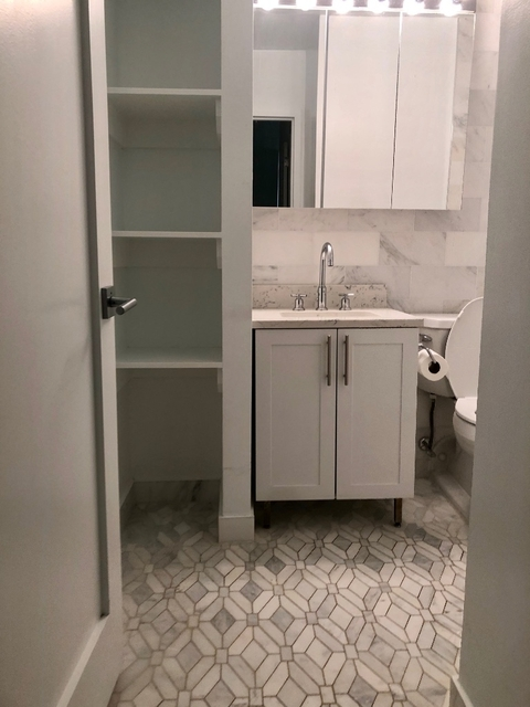 Studio, West Village Rental in NYC for $3,760 - Photo 2