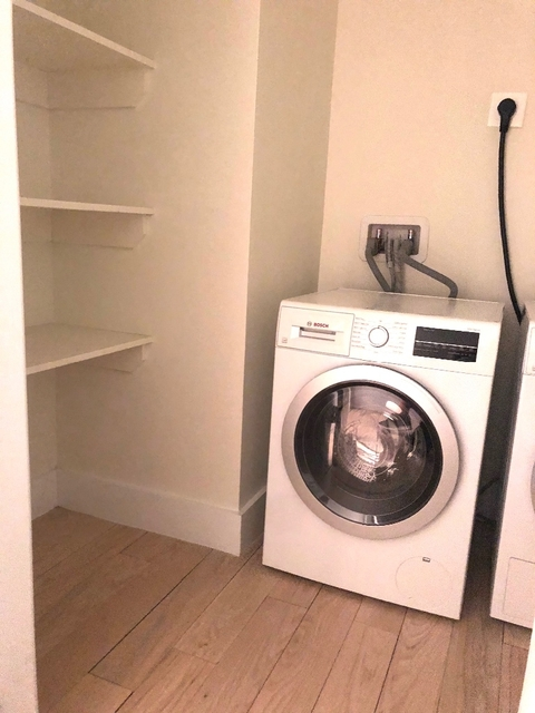 Studio, West Village Rental in NYC for $3,760 - Photo 1