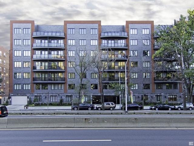 1 Bedroom, Spuyten Duyvil Rental in NYC for $2,799 - Photo 2