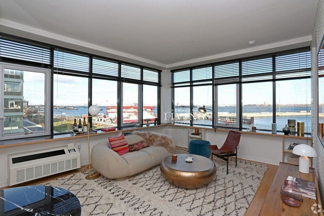 2 Bedrooms, Stapleton Rental in NYC for $2,333 - Photo 1