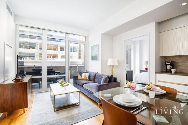 2 Bedrooms, Murray Hill Rental in NYC for $6,808 - Photo 1