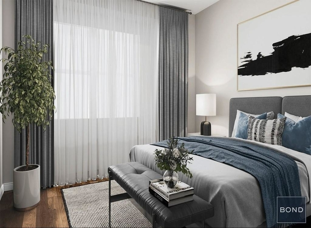 1 Bedroom, Kew Gardens Rental in NYC for $2,125 - Photo 2