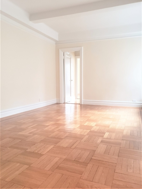 Studio, Carnegie Hill Rental in NYC for $4,000 - Photo 1