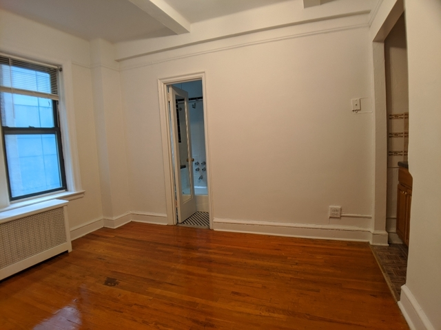 Studio, Turtle Bay Rental in NYC for $1,990 - Photo 2