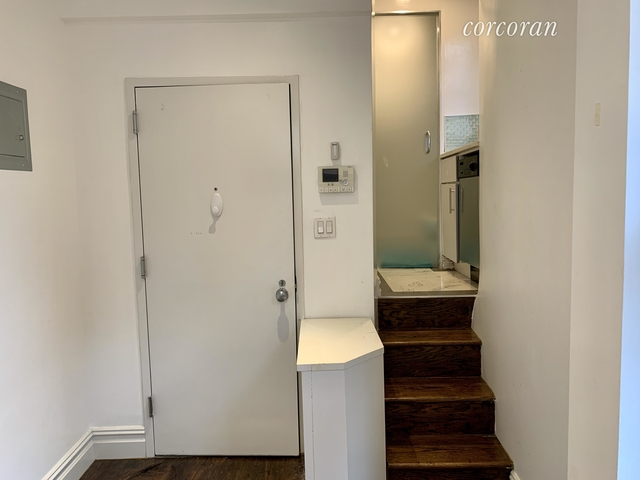 Studio, West Village Rental in NYC for $1,995 - Photo 2