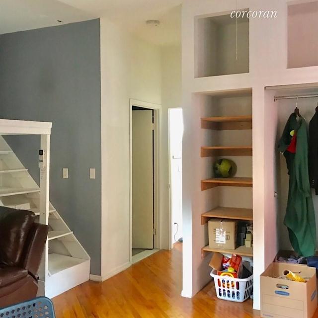 Studio, East Harlem Rental in NYC for $1,800 - Photo 2