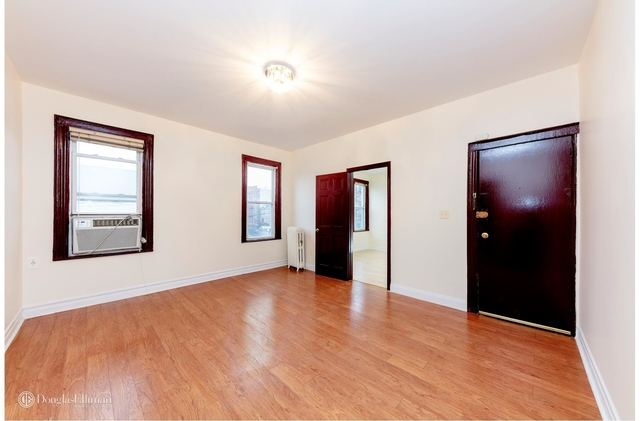 2 Bedrooms, East Flatbush Rental in NYC for $2,400 - Photo 2