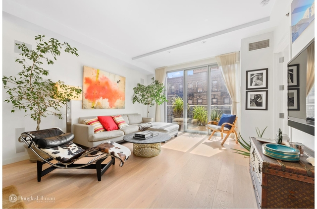 3 Bedrooms, Upper East Side Rental in NYC for $9,900 - Photo 1