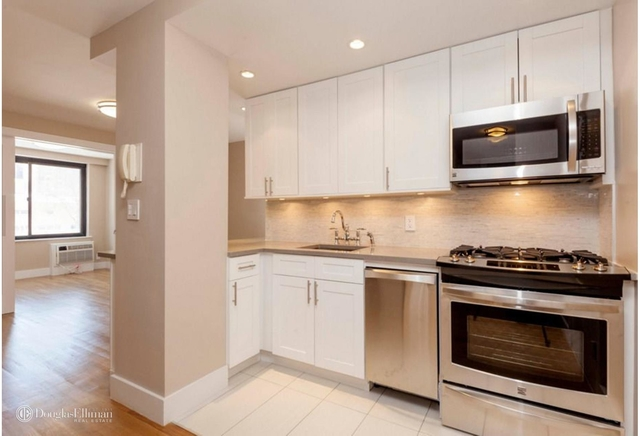 Studio, Manhattan Valley Rental in NYC for $3,495 - Photo 1