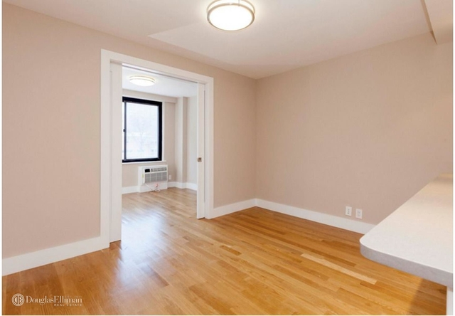 Studio, Manhattan Valley Rental in NYC for $3,495 - Photo 2