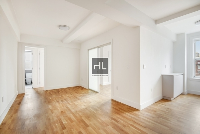 2 Bedrooms, Gramercy Park Rental in NYC for $4,795 - Photo 1