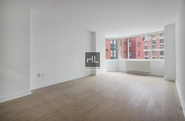 Studio, NoMad Rental in NYC for $3,665 - Photo 1